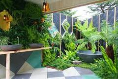 Garden Screens Melbourne – Vertical Garden Australia
