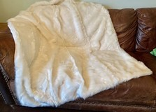 Waterproof Dog Blanket