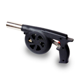SY Hand Crank Air Blower