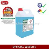 https://www.imec.com.my/product-category/chemicals-detergents