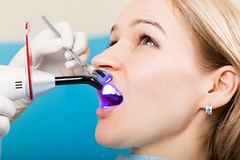 AFFORDABLY TREAT YOUR CAVITIES IN HOUSTON