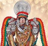 Tirupati Tour Packages - Sri Kapileswara Travels