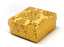 Luxury skincare packaging - Bellprinters.com