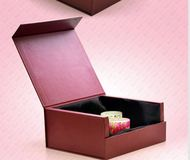 Candle Packaging Boxes, Luxury Candle Boxes - Bellprinters