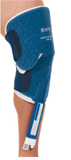 Breg Kodiak Cold Therapy System with Knee Pad