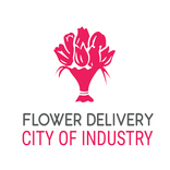 Flower Delivery City of Industry