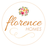 Local Business    Florence Homes in New Delhi DL