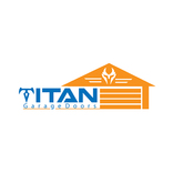 Local Business  Titan Garage Doors WI in Stoughton WI