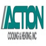 Local Business Action Cooling and Heating Fort Myers in Fort Myers FL