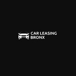 Local Business Car Leasing Bronx in East Bronx NY