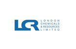 Local Business London Chemicals and Resources Ltd in Westerham England