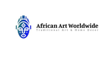 African Art World Wide