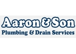 Aaron and Son Plumbing