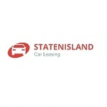 Local Business Staten Island Car Lease Corp in Staten Island NY