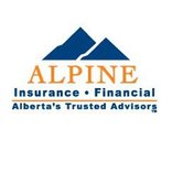 Local Business Alpine Insurance in Calgary AB