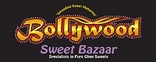 Bollywood Sweet Bazaar