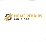 A&B Bosch Appliance Repair