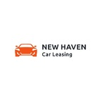 Local Business New Haven Car Leasing in New Haven CT