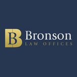 Bronson Law Offices, P.C.