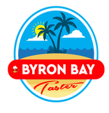 Byron Bay Taster Tours