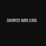 Local Business Cheapest Auto Lease in New York NY