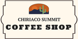 Chiriaco Summit Coffee Shop