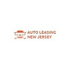 Local Business Auto Leasing NJ in Hoboken NJ