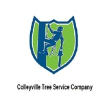 Colleyville Tree Service Compa...