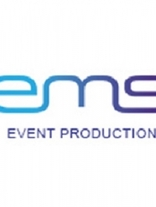 Local Business Ems Events in London England
