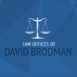 Law Offices of David Brodman