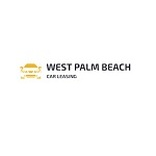 Local Business West Palm Beach Car Leasing in West Palm Beach FL