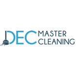 Dec Master Cleaning