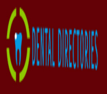 Local Business Dental Directories in Marengo IL
