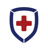 FIRSTAHL Company