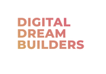 Digital Dream Builders - Francis Sanz