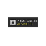Credit Fix Companies Chicago