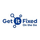Getitfixed iPhone Repair On the Go Fairfield