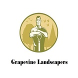 Grapevine Landscapers