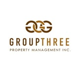 Group Three Property Management Inc