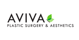 Local Business Aviva Plastic Surgery & Aesthetics in