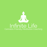 Local Business  Infinite Life: Cannabis Friendly Meditation in Vancouver BC