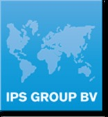 Local Business IPS Group BV in Tilburg NB