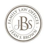 Jean Brown Law Firm