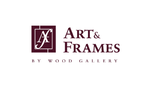 Art & Frames by Wood Gallery