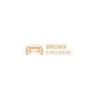 Local Business Bronx Car Lease in Bronx NY