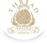Thread & Thistle