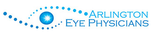 Arlington Eye Physicians LLC