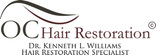OC Hair Restoration