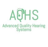 Local Business Advanced Quality Hearing Systems in Pompano Beach FL