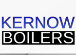 Local Business KERNOW BOILERS in St Austell England